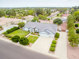 Featured Property in Glendale, AZ