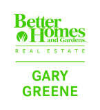 Better Homes and Garden Real Estate - Friendswood
