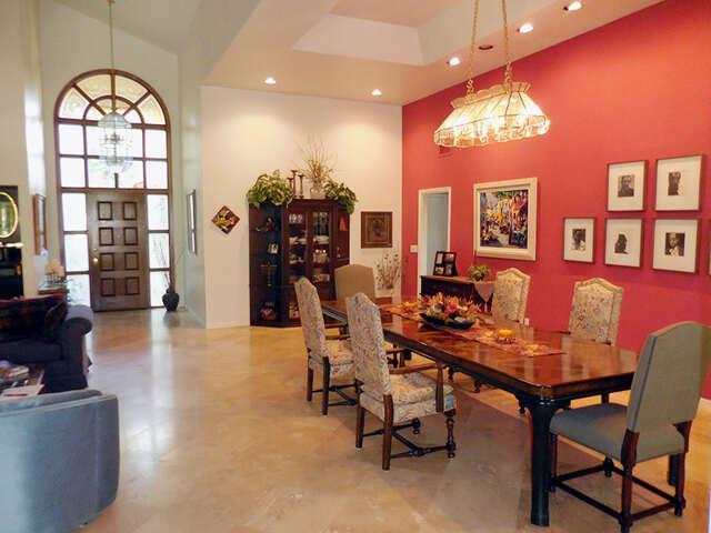 Single Family for Sale at 6801 N 1st Pl Phoenix, Arizona 85012 United States