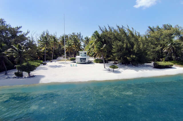 Single Family for Sale at 101 Carroll Street Islamorada, Florida 33036 United States