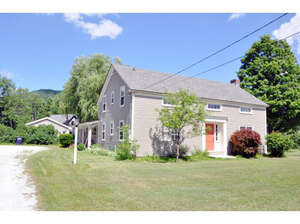 Featured Property in Dorset, VT 05251