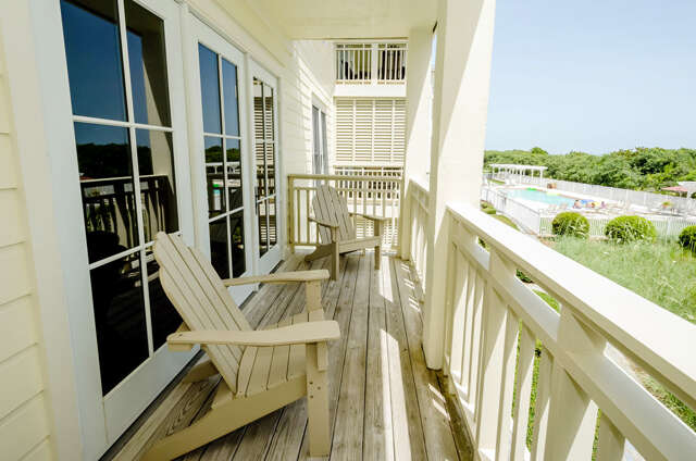 Single Family for Sale at 1848 E County Highway 30-A Unit 4 Santa Rosa Beach, Florida 32459 United States