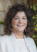 Toni Manchester, Kerrville Real Estate