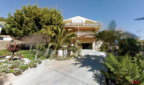 Single Family for Sale at 2795 Richard Ave Cayucos, California 93430 United States