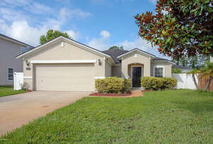 Featured Property in Ponte Vedra Beach, FL 32081