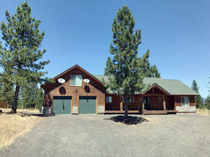 Real Estate for Sale, ListingId: 46669953, New Meadows, ID  83654