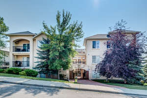 Featured Property in Calgary, AB T2S 2P3