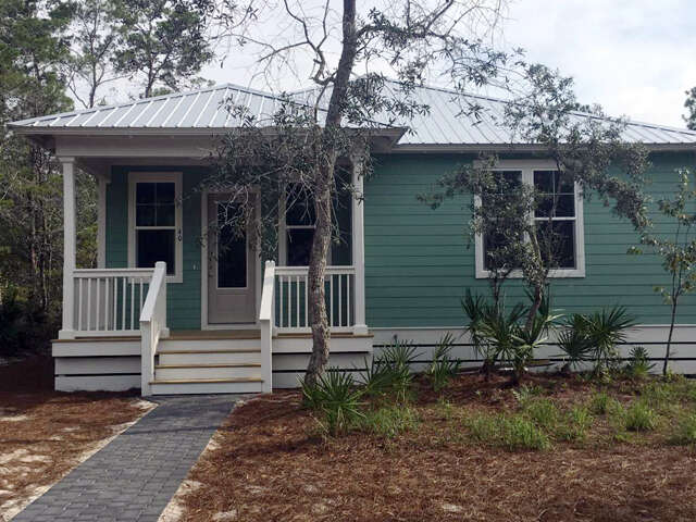 Real Estate for Sale, ListingId:36164679, location: 40 Riker Avenue Santa Rosa Beach 32459