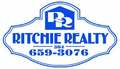 Ritchie Realty Inc., Pennsboro WV