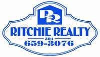 Ritchie Realty Inc.