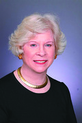 Anne K. Hall, Richmond Real Estate
