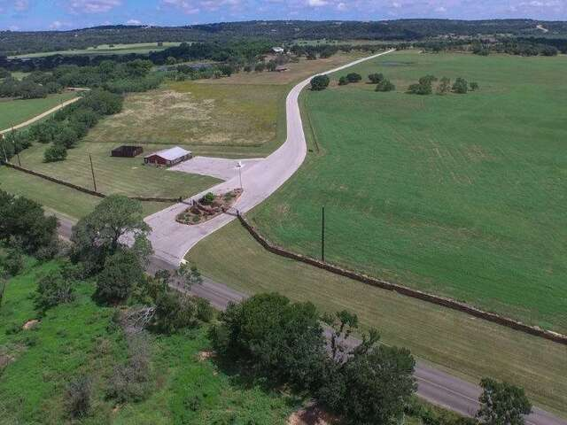 Real Estate for Sale, ListingId:43792592, location: Lot 26 Stone Mountain Drive Marble Falls 78654