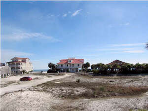 Real Estate for Sale, ListingId: 44244556, St George Island, FL  32328