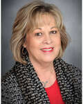 Carol Rippe, Tulsa Real Estate