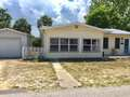 Real Estate for Sale, ListingId:45408262, location: 1136-1138 Holly Avenue Holly Hill 32117