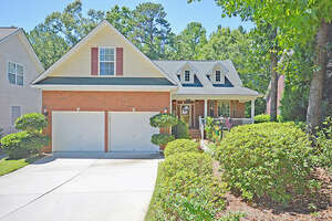 Featured Property in North Charleston, SC 29420