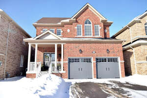 Featured Property in Oshawa, ON L1K 0V8
