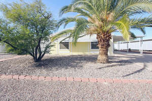 Featured Property in Florence, AZ 85132