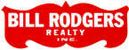 Bill Rodgers Realty