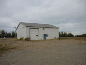 Commercial Property for Sale, ListingId:41095906, location: 10824 92 ave Fairview T0H 1L0