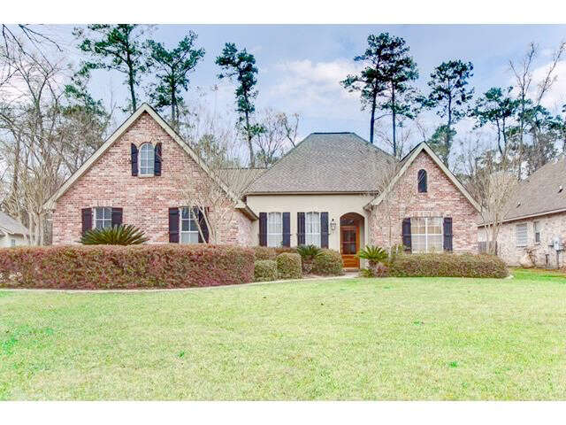 Featured Property in COVINGTON, LA, 70433