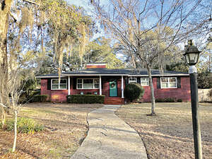 Featured Property in Tallahassee, FL