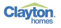 Clayton Homes of Albany