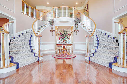 Single Family for Sale at 34 Northwoods Road Ocean, New Jersey 07712 United States