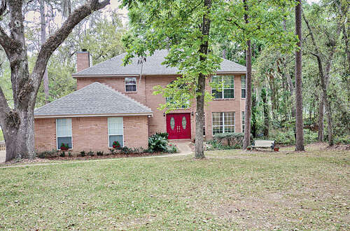 Real Estate for Sale, ListingId:44140065, location: 3263 Shamrock St East Tallahassee 32309