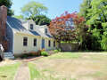 Real Estate for Sale, ListingId:46417980, location: 2955 Herring Brook Road Eastham 02642