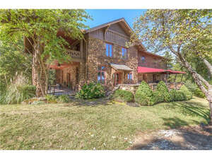 Featured Property in Catoosa, OK 74015