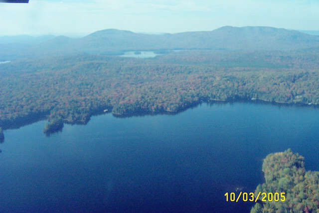 Investment for Sale at 1 Langley Park Way Long Lake, New York 12847 United States
