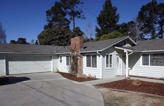 Single Family for Sale at 195 Stubbs Santa Maria, California 93455 United States