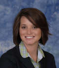 Kerry Gatlin, Morristown Real Estate