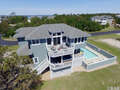Real Estate for Sale, ListingId:45323147, location: 851 Drifting Sands Drive Corolla 27927