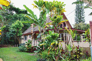 Real Estate for Sale, ListingId: 43203459, Hanalei, HI  96714