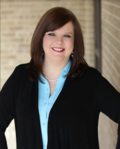 Debbie Walker, Ft Worth Real Estate