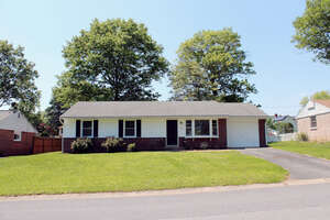 Featured Property in Lancaster, PA 17603