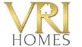 VRI Homes - Middletown, Middletown NJ