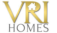 VRI Homes - Middletown