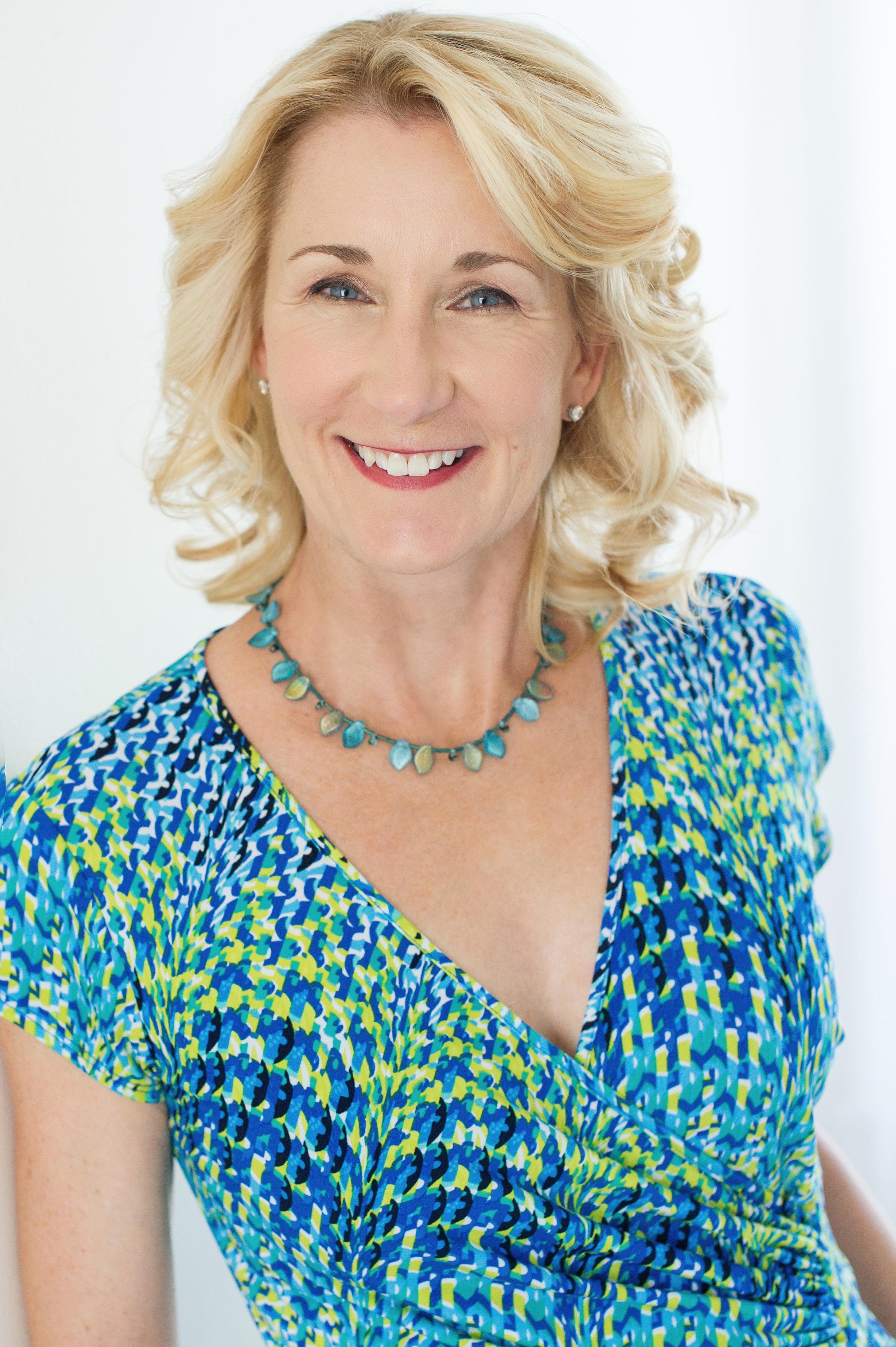 Deborah Lovig