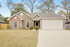 Featured Property in Hammond, LA 70403