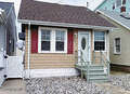 Real Estate for Sale, ListingId:44875629, location: 210 Dupont Avenue Seaside Heights 08751