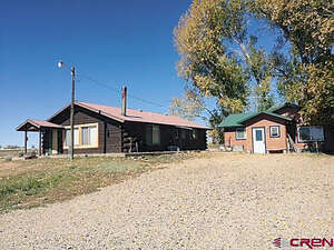 Featured Property in Lewis, CO 81327