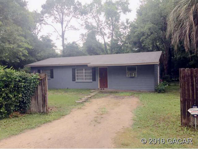 Featured Property in GAINESVILLE, FL, 32641