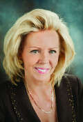 Rena Jordan, Naples Real Estate