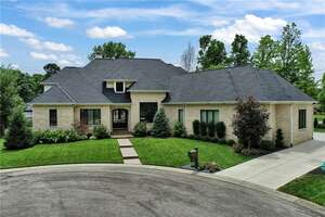 Single Family Home for Sale, ListingId:66048017, location: 9234 Willowgate Circle Indianapolis 46260