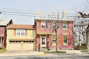 Featured Property in Fairfield, PA 17320