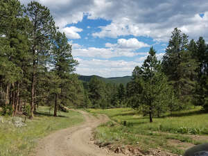 Featured Property in Keystone, SD 57751