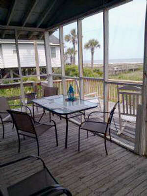Real Estate for Sale, ListingId: 39205477, Folly Beach, SC  29439